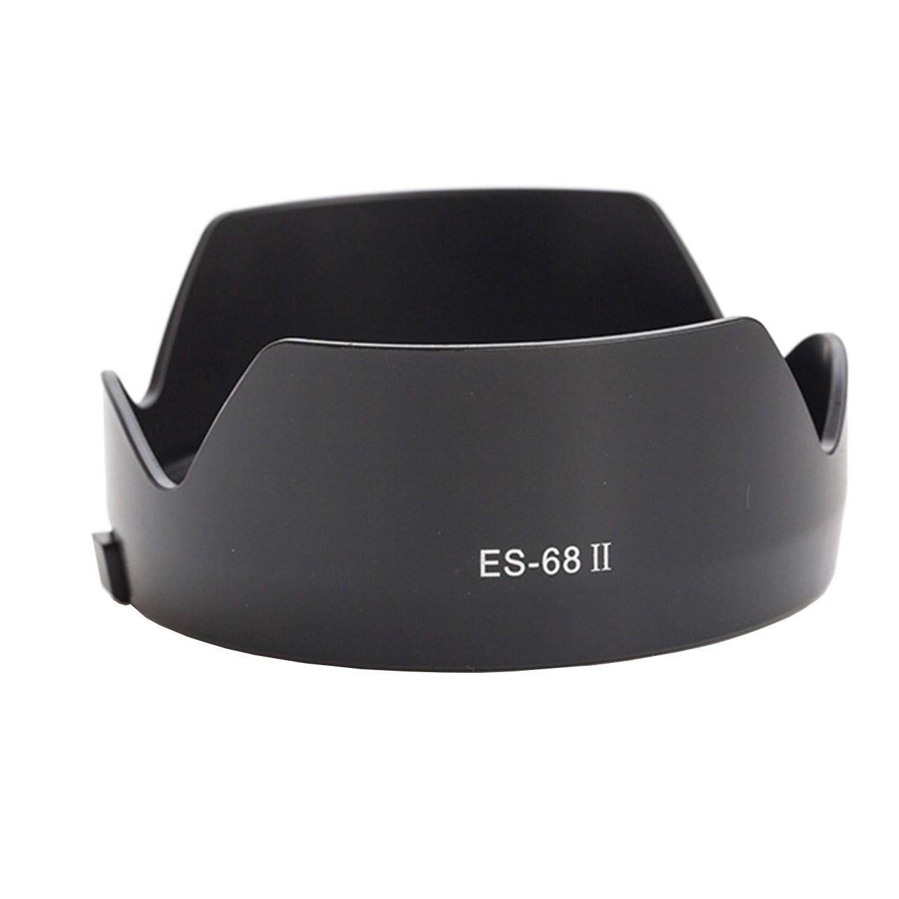 هود لنز مدل ES-68II