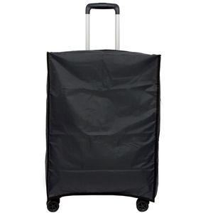 کاور چمدان مدلAK24 - GY