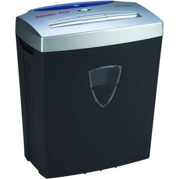 کاغذ خردکن نیکیتا 468 | nikita 468 Paper shredder