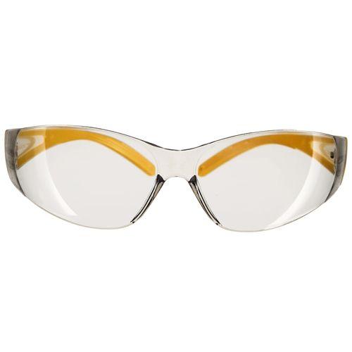 عینک ایمنی کاناسیف مدل 20280