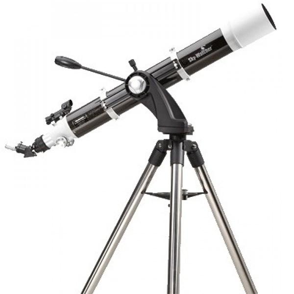 تلسکوپ اسکای واچر مدل BK1021AZ4