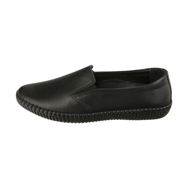 کفش روزمره زنانه گلسار مدل 5010b500101