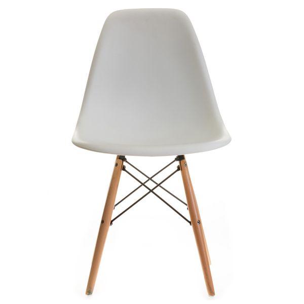 صندلی اداری باتیک مدل WJ-C084-2