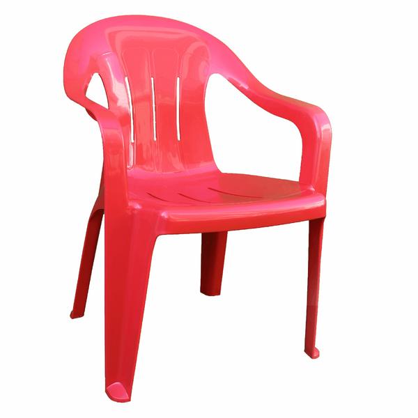 صندلی صبا کد 112