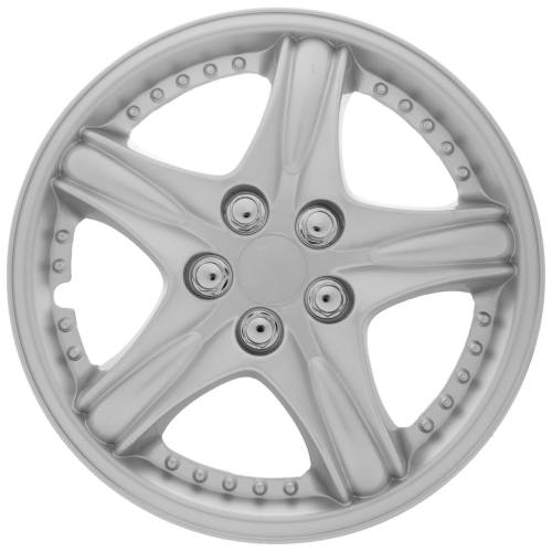 قالپاق چرخ مدل تارا سایز 14 اینچ