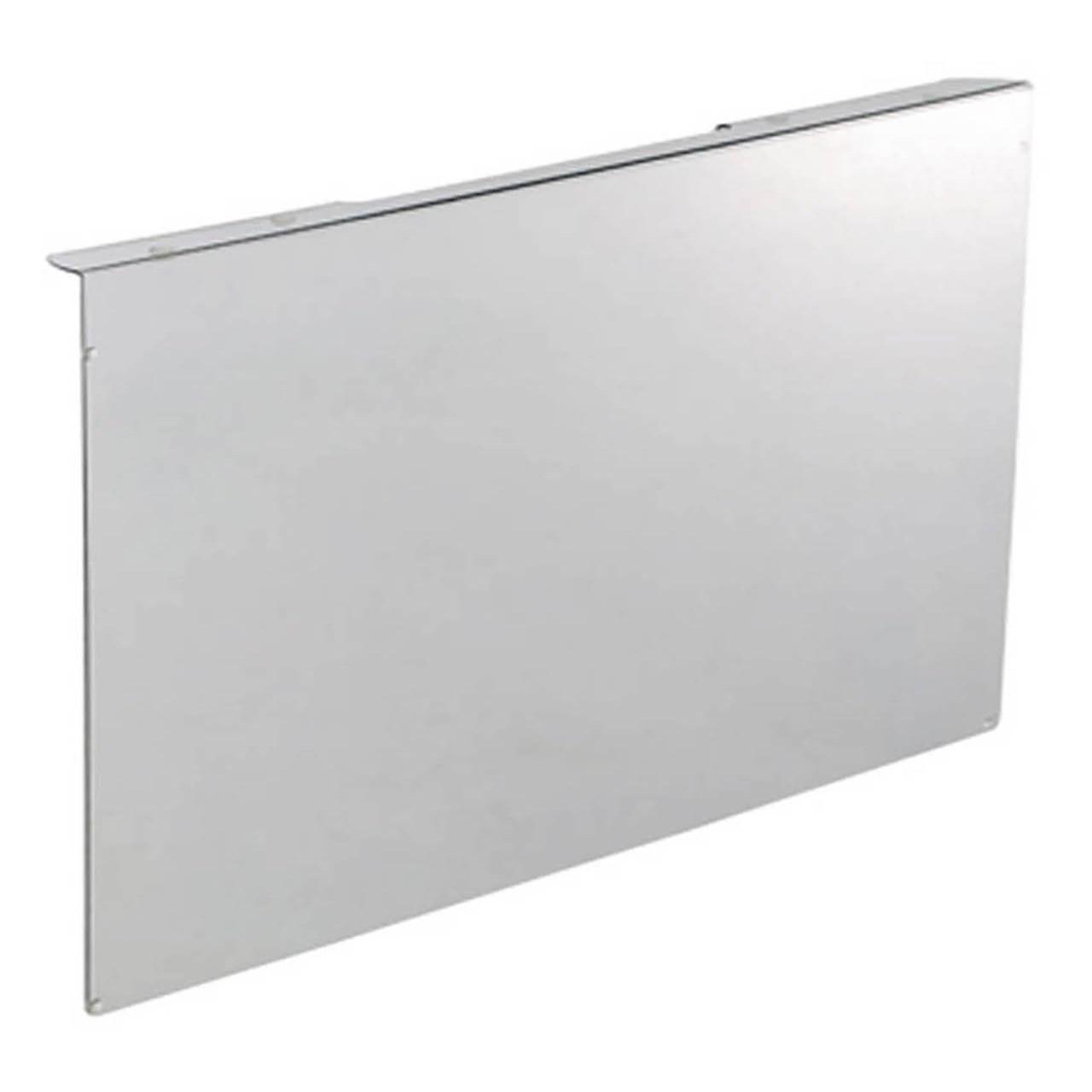 محافظ صفحه تلویزیون تی وی آرم مدل 50 اینچ