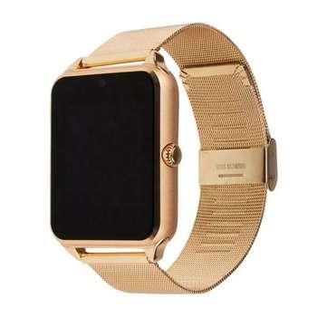 منتخب محصولات پرفروش ساعت هوشمند