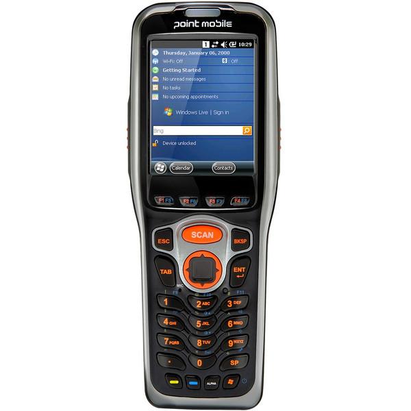 دیتاکالکتور دوبعدی پوینت موبایل مدل PM260-B