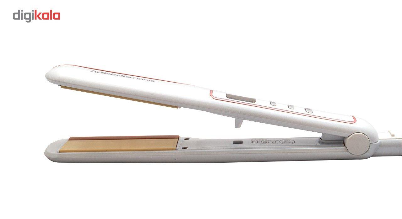 اتو مو بای بابیلیس نانو مدل ST3336 main 1 2