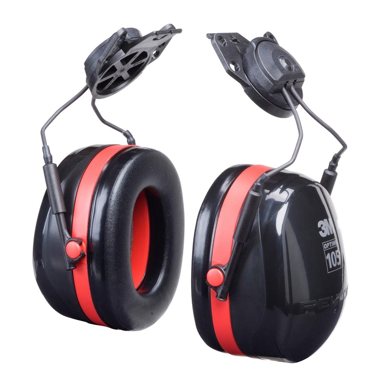 محافظ گوش تری ام پلتور مدل H10A
