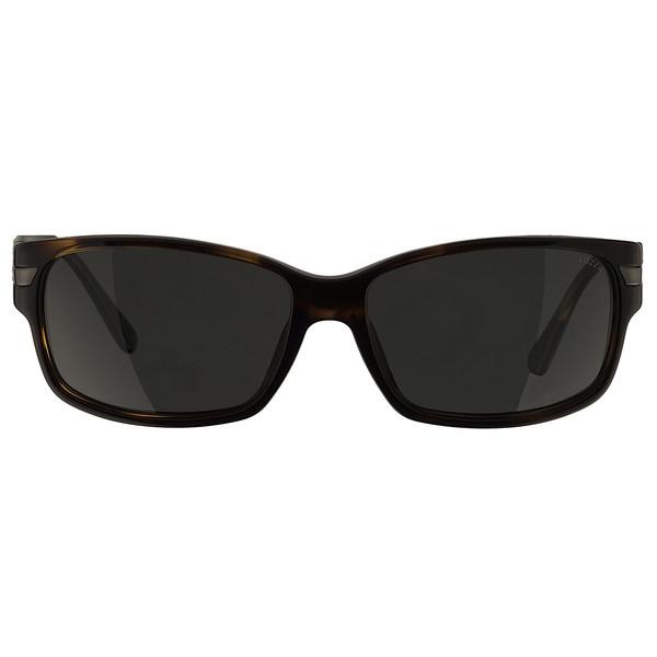 عینک آفتابی لوزا مدل SL1919