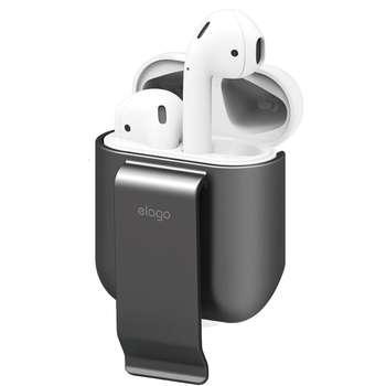 کاور محافظ الاگو مدل Carring Clip مناسب برای کیس اپل ایرپاد