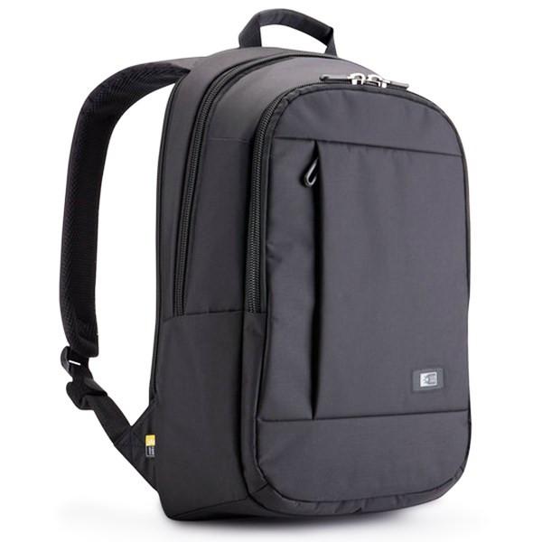 کیف کوله پشتی کیس لاجیک مخصوص لپ تاپ 15.6 اینچ مدل MLBP-115