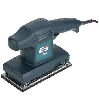دستگاه سنباده زن ای اس مدل P293