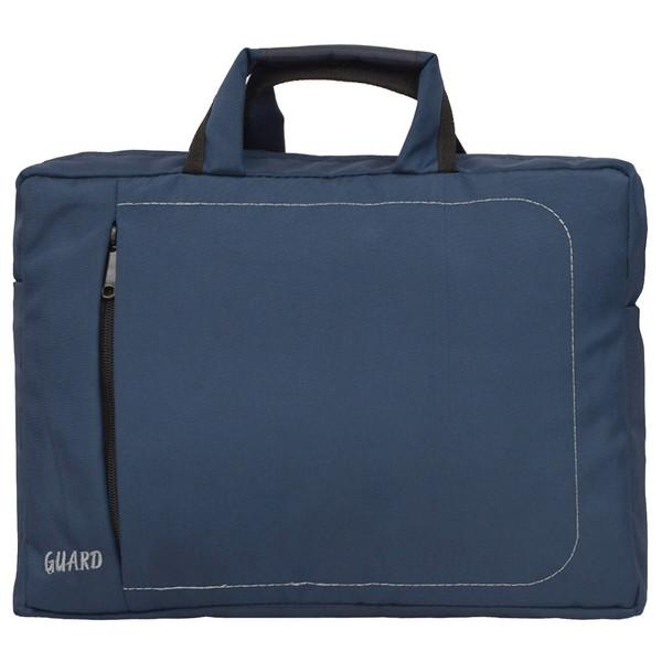 کیف لپ تاپ گارد مدل 1-358 مناسب برای لپ تاپ 15 اینچی