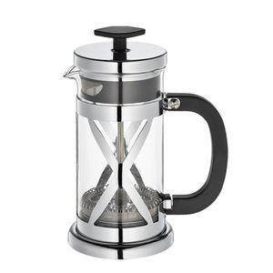 قهوه ساز سیلیو مدل گلوریا