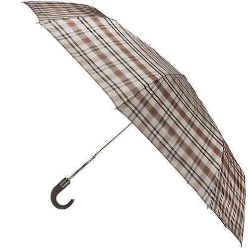 چتر فری ریجن مدل FY569