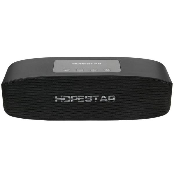 اسپیکر بلوتوثی هوپ استار مدل H11