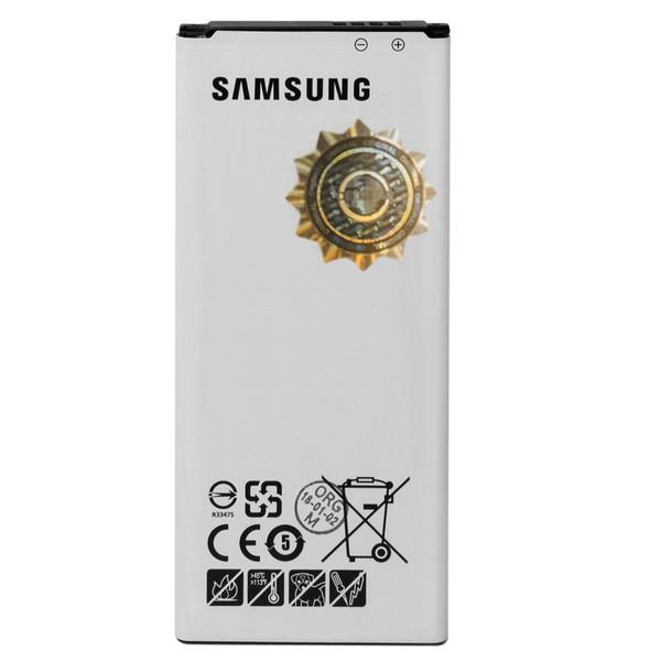 باتری موبایل مدل EB-BA310ABE با ظرفیت 2300mAh مناسب برای گوشی موبایل سامسونگ Galaxy A3 2016