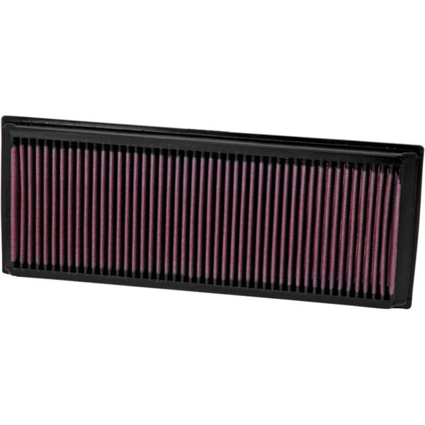 فیلتر هوای خودروی کی اند ان مدل 2865-33