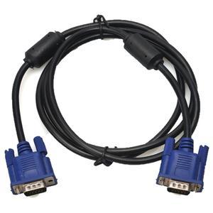 کابل VGA مدل ES201 طول 1/5 متر