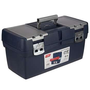 جعبه ابزار تایگ مدل N 17