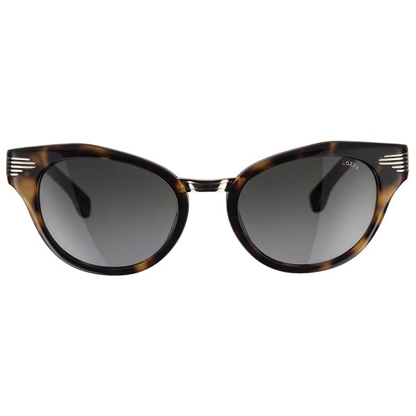 عینک آفتابی لوزا مدل SL4075