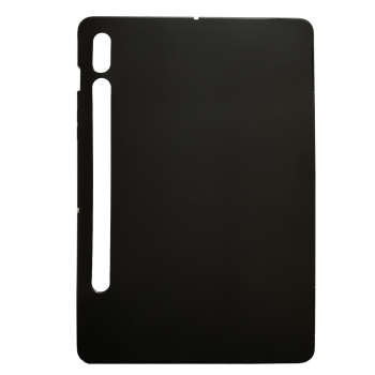 کاور مدل KR-074 مناسب برای تبلت سامسونگ Galaxy Tab S7 / T870 / T875