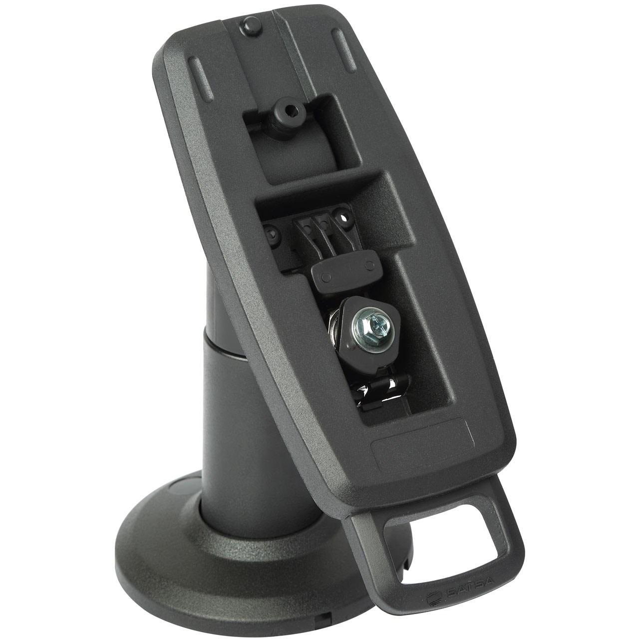 قیمت                      پایه نگهدارنده پوز بانکی ستسا مدل S200 مناسب دستگاه پوز SZZT