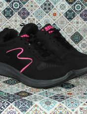 کفش پیاده روی بچگانه مدل HIVA کد 201 -  - 3