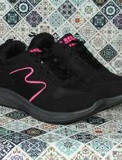 کفش پیاده روی بچگانه مدل HIVA کد 201 -  - 4