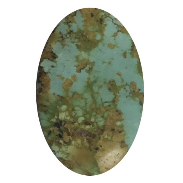 سنگ فیروزه نیشابور کد b112-5