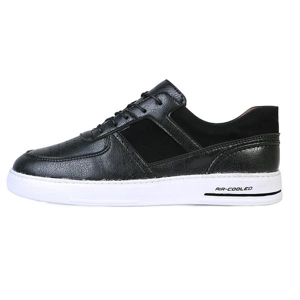 کفش روزمره مردانه مدل 0457