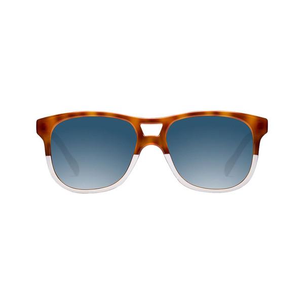 عینک آفتابی نوجوان ولف نویر مدل  Wolfnoir Hathi