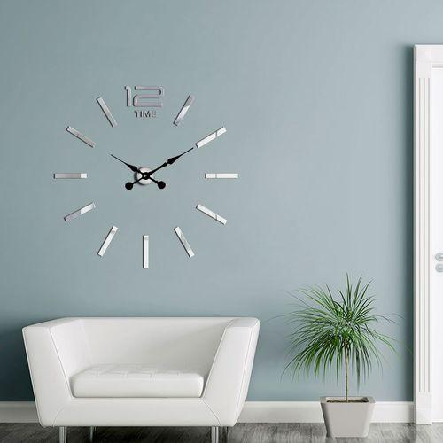 ساعت دیواری دکو وسنا مدل C1023