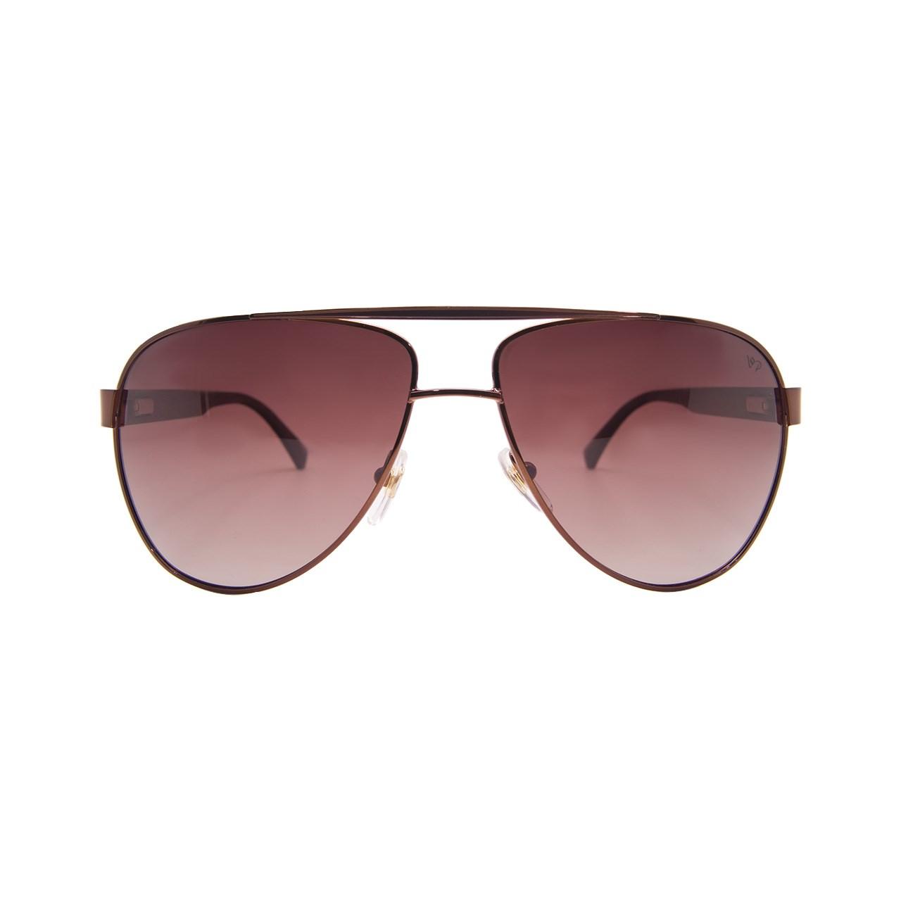 عینک آفتابی وینتی مدل 8899-BR