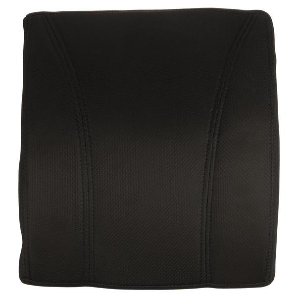 پشتی طبی صندلی کال تکس مدل FITX-807