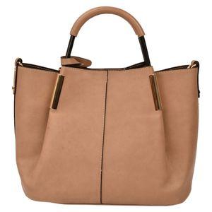 کیف دستی زنانه پارینه مدل pv46-8