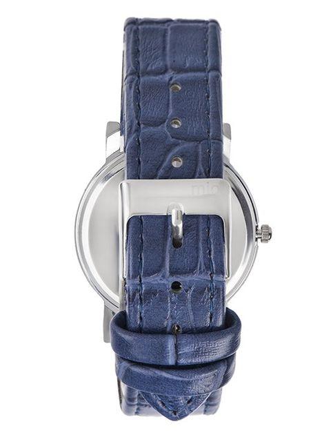 ساعت دست ساز زنانه میو مدل 644 -  - 4
