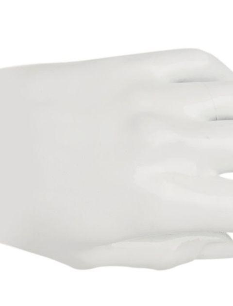 ساعت دست ساز زنانه میو مدل 644 -  - 2