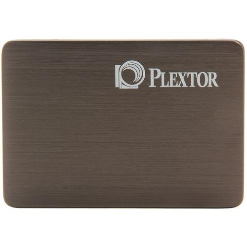 حافظه SSD پلکستور M5S ظرفیت 256 گیگابایت
