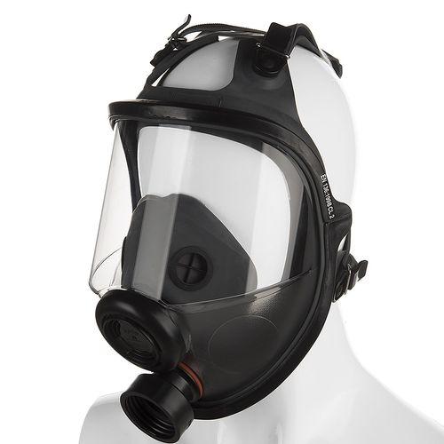 ماسک تمام صورت هانیول مدل 54201