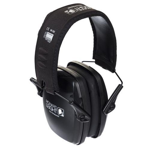 محافظ گوش هانیول مدل L0F