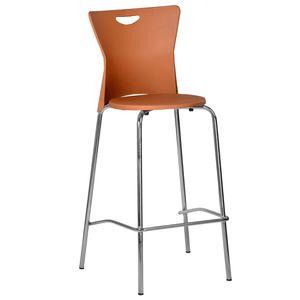 صندلی نظری مدل Vega 591