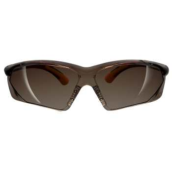 عینک ایمنی پارکسون ABZ مدل SS2793GT