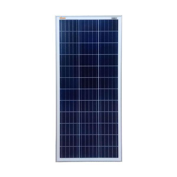 پنل خورشیدی شین سانگ مدل SS-DP315 ظرفیت 315 وات