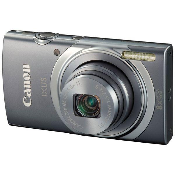 دوربین دیجیتال کانن IXUS 150