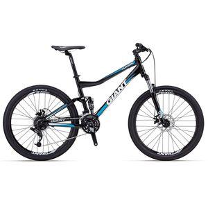 دوچرخه کوهستان جاینت مدل Yukon FX2 سایز 26