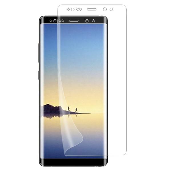 محافظ صفحه نمایش تی پی یو بست سوت مدل Matte مناسب برای گوشی موبایل سامسونگ Galaxy Note 8