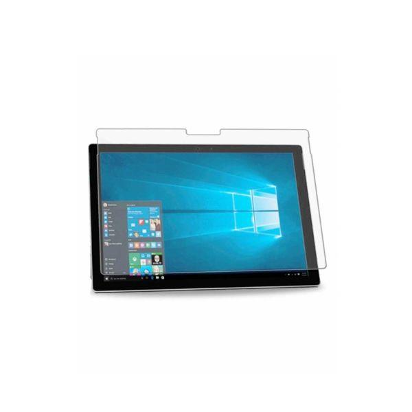 محافظ صفحه نمایش شیشه ای لیتو مدل Tempered مناسب برای مایکروسافت سرفیس پرو 4